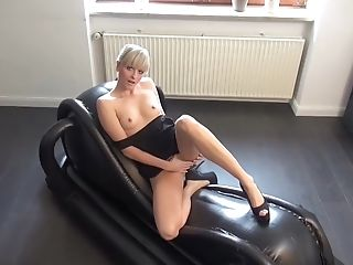 Amateur, Anal Sex, Blonde, Compilation, Cum, Cum In Mouth, Dirty,