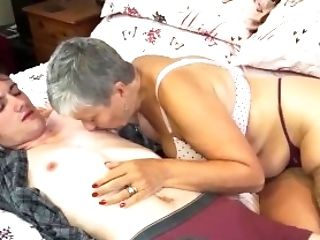Blowjob, Compilation, Granny, Hardcore, Horny, Jerking, Masturbation, Mature, Mom, Old,