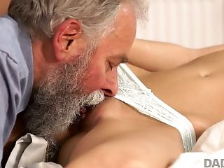 Ass, Beauty, Blowjob, Cuckold, Handjob, Hardcore, Missionary, Old, Old And Young, Oral Sex,