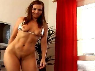 Amador, Sexo Anal, Bunda, Gata, Beleza, Peitos Grandes, Loiras, Boquete, Bukkake, Gozar,