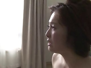 69, Babe, Bedroom, Blowjob, Boobless, Couple, Doggystyle, Ethnic, Hardcore, Japanese,