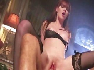 Marie Mccray, порнозвезда, рыжие,