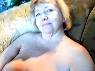 Granny, Hairy, HD, Mature, Pussy,