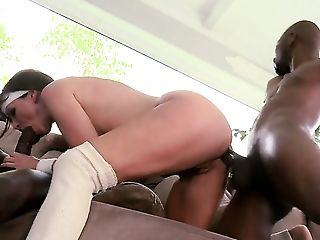 Alexandra Silk, Anal Beads, Anal Fisting, Anal Sex, Ass, Ass Fingering, Ass Fucking, Ass To Mouth, Hardcore, HD,