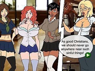 Tous Les Trous, Gros Cul, Gros Pénis, Gros Nichons, Bizarre, Hybride, Gangbang, En Haute Qualité, écolières , Transsexuelle Baise Une Femme,