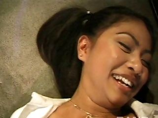 Anal Sex, Blowjob, Close Up, Cumshot, Ethnic, Facial, Handjob, Hardcore, Missionary, Oral Sex,