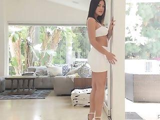 Ass, Babe, Beauty, Big Tits, Blowjob, Cumshot, Ethnic, Facial, Handjob, HD,