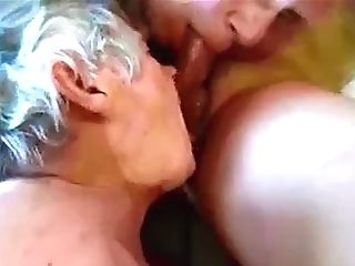Balls, Blowjob, Daddies, Dick, Grandpa, Group Sex, HD, Mature,