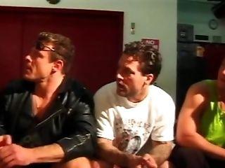 Blowjob, Classic, Gangbang, Guy Fucks Shemale, Sex Toys, Shemale, Vintage,