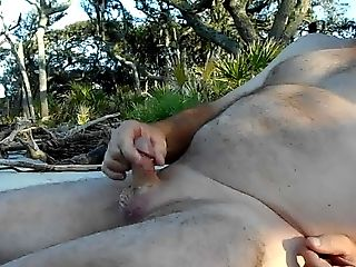 Beach, HD, Mature, Rough,