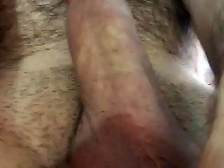 Amateur, Big Cock, Boy, HD, Jerking, Masturbation, Turkish,