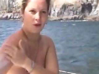 Amateur, Blowjob, Boat, Bukkake, Chinese, Ethnic, MILF, Pregnant,