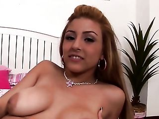 Big Natural Tits, Big Tits, Blonde, Blowjob, Bold, Brunette, Cuban, Dee Rose, Drooling, Ethnic,